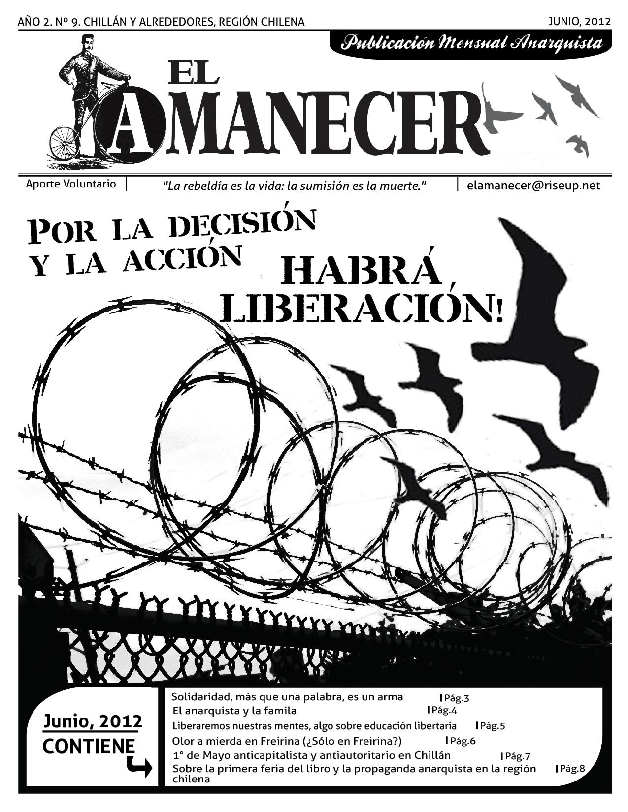 http://periodicoelamanecer.files.wordpress.com/2012/05/periodico-anarquista-el-amanecer-junio-2012.jpg
