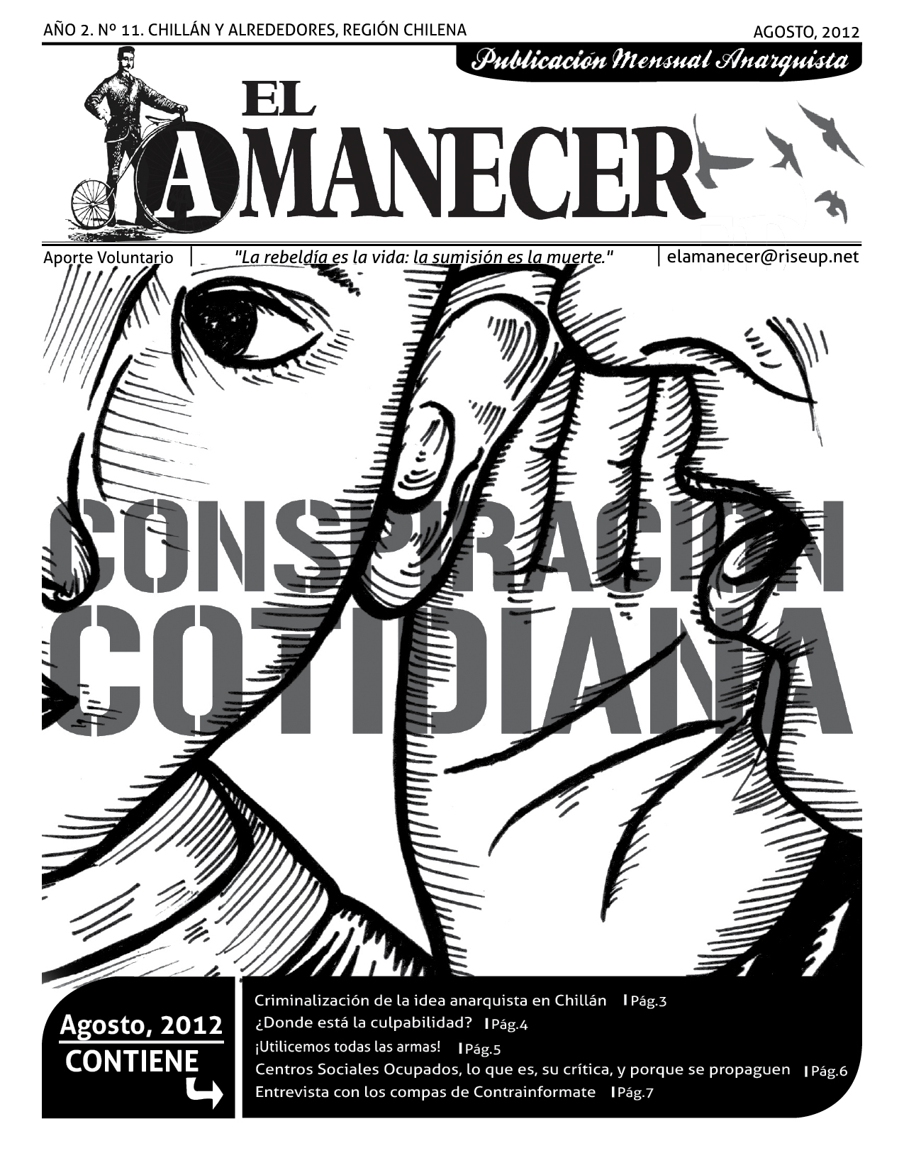 http://periodicoelamanecer.files.wordpress.com/2012/08/periodico-anarquista-el-amanecer-agosto-2012.jpg