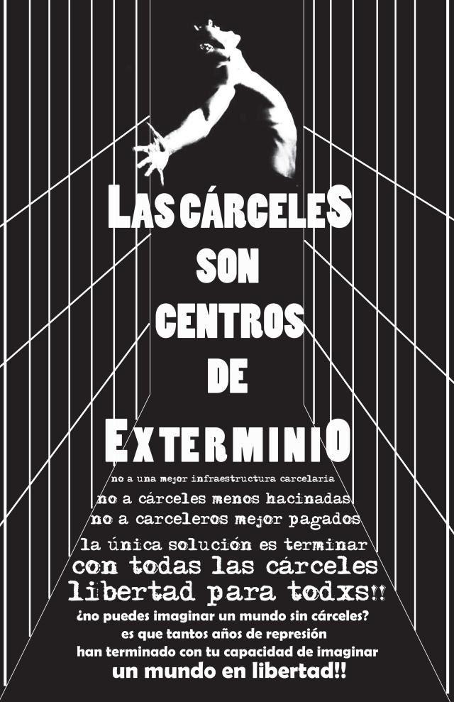 carceles