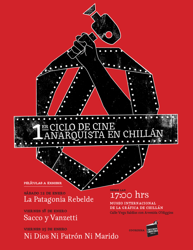 cine_web