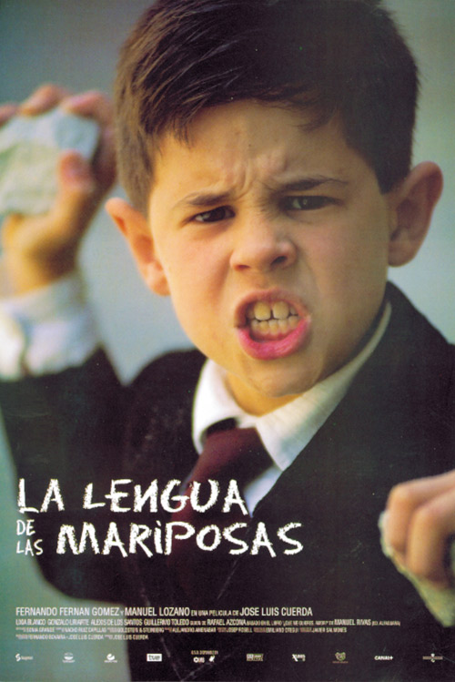 https://periodicoelamanecer.files.wordpress.com/2013/01/la-lengua-de-las-mariposas.jpg