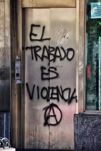 violenciatrabajo