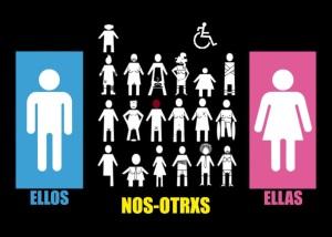 Ellxs
