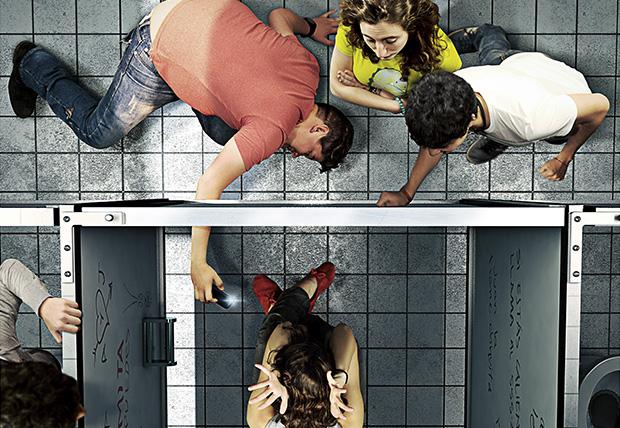 porta-bullying (1)