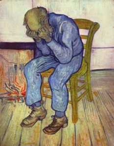 depresion_van_gogh