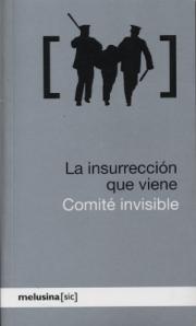 comite_invisible_la_insurreccic3b3n_que_viene